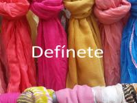 01-definete